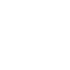Preload Logo